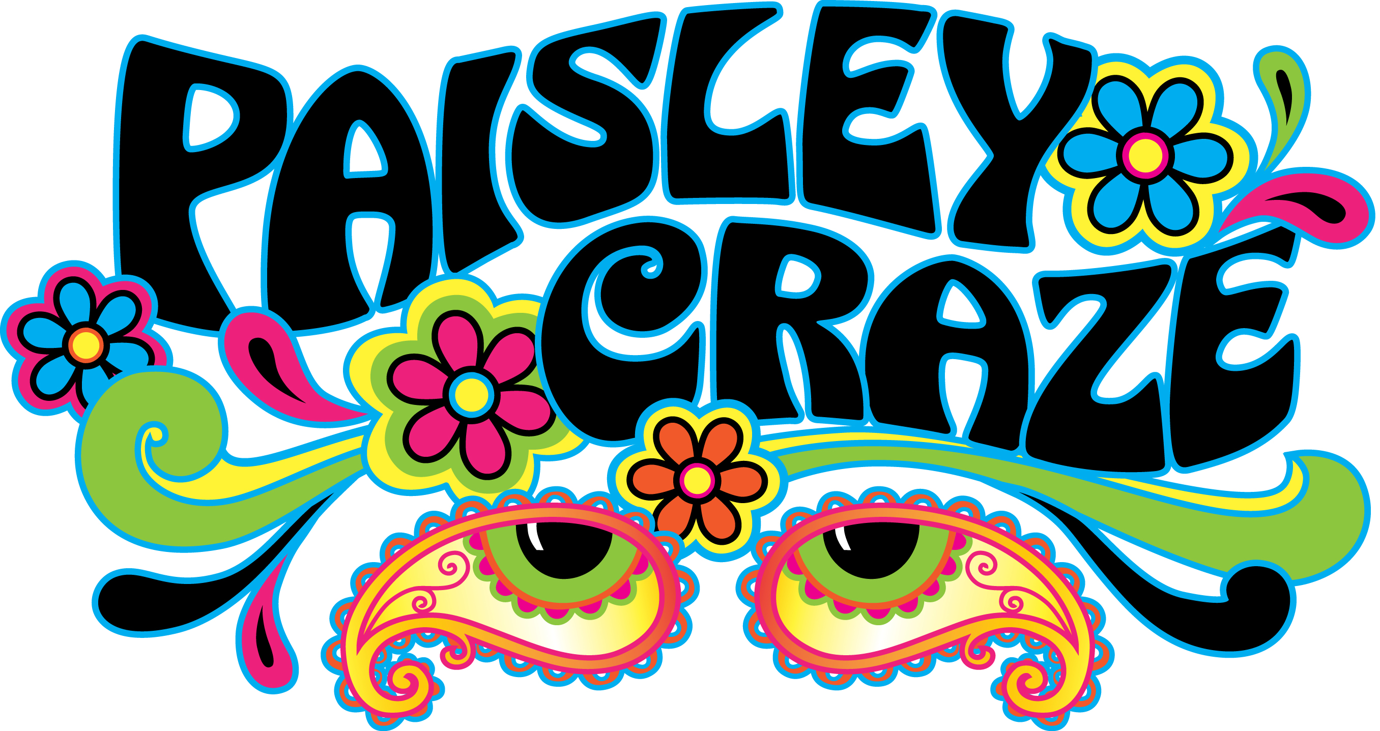 Paisley Craze Band