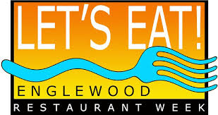 Let's Eat Englewood Promo Lighthouse Grill