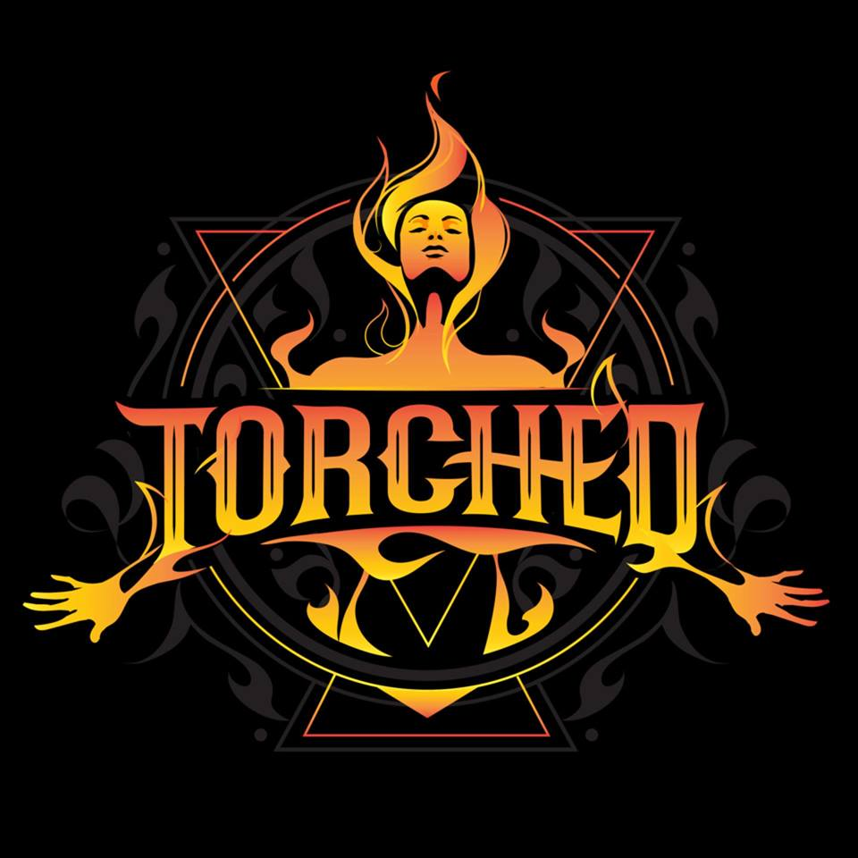 Torched Band at The Lighthouse Grill